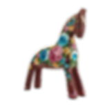 лошадка.png
