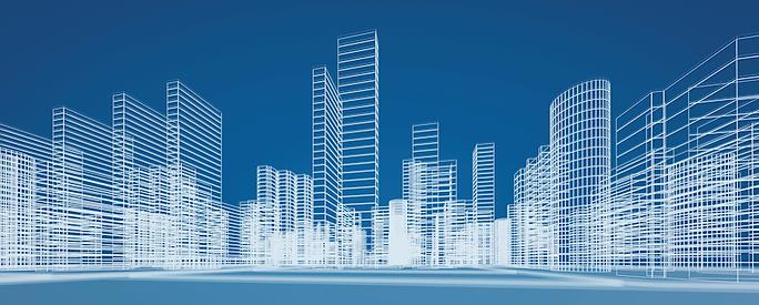 prédios-e-construções-lan-legalizações.png