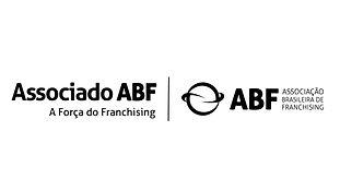 Assinatura_Associado_ABF_preto.jpg