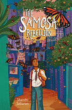 Samosa Rebellion cvr.jpg