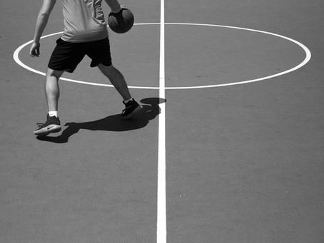 Efectos de la actividad física en personas con enfermedad renal