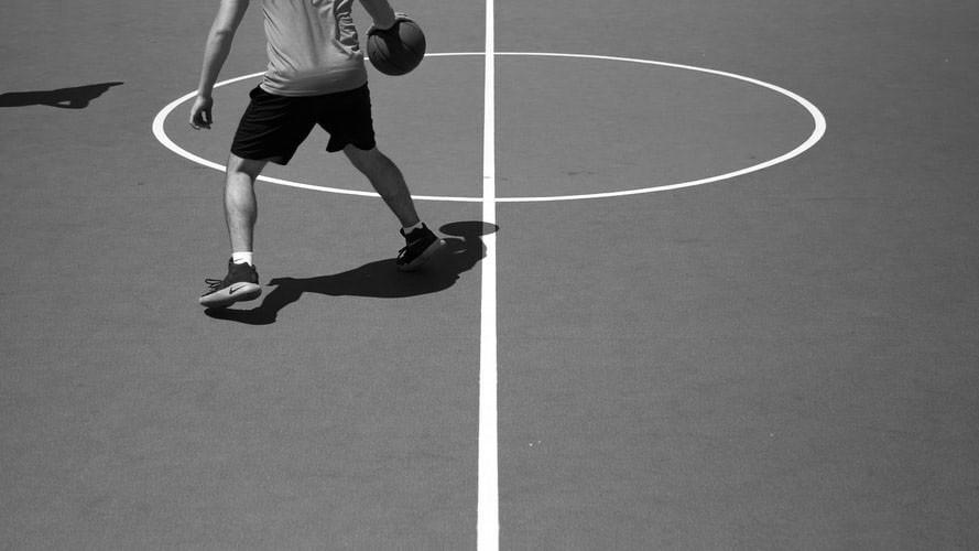 LA actividad física es viable en personas con enfermedad renal