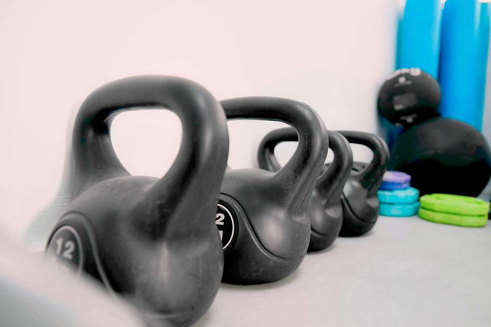 Actividad física maraxe fisioterapia.jpg