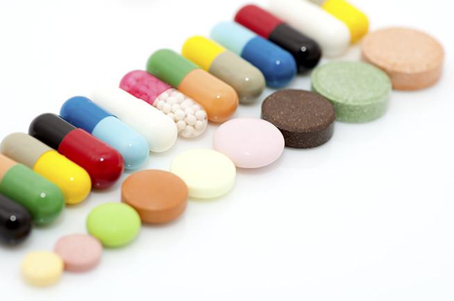 Children, Antibiotics, and Long-Term Health