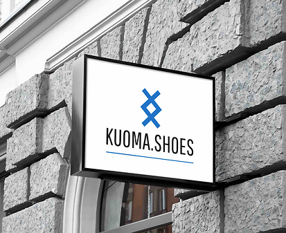 kuoma.shoes2_3.png
