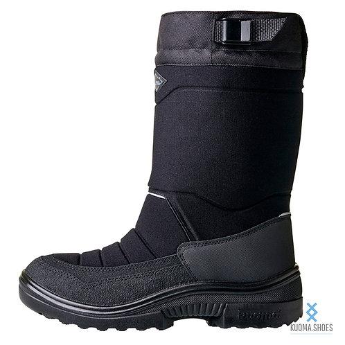 Зимние мужские сапоги Kuoma Universal Pro