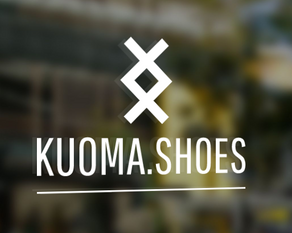 kuoma.shoes