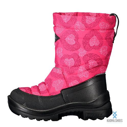 Зимняя обувь KUOMA для девочек