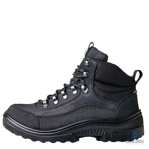 Мужские зимние ботинки Kuoma Walker Pro