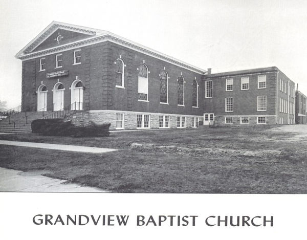 grandview baptist.jpg
