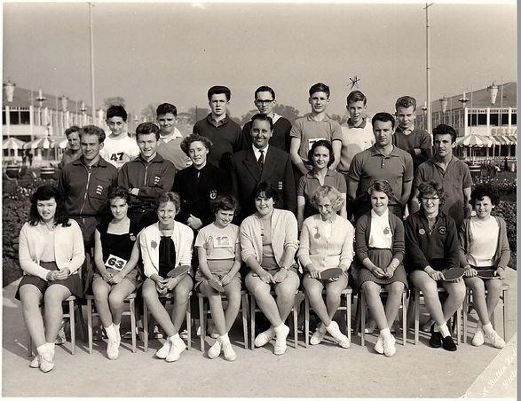 Butlins Sept 1960.JPG
