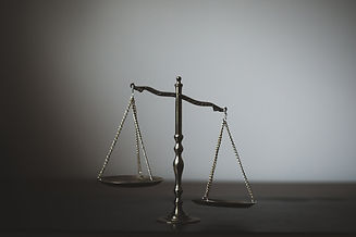 scales-of-justice_4460x4460.jpg
