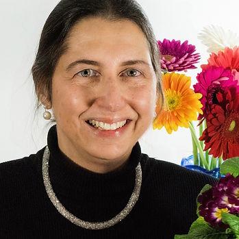 Nicole Mordecai, Photographer
