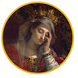 הלנה הקדושה