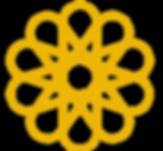 Wix Logo 4.png