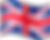 flag 1 UK.png