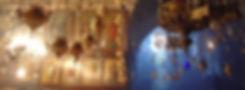 30%20Mary's_Tomb_Jerusalem_2_edited.jpg