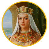אֶלייה אֶבדוֹקִייָה