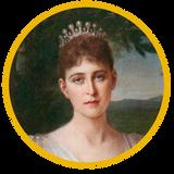 אליזבטה פיודורובנה