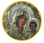 1a Maria.png