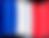 flag 1 FR.png