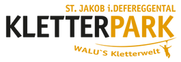 kletterpark_logo_defereggental.png