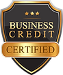 business credit certified badge.png