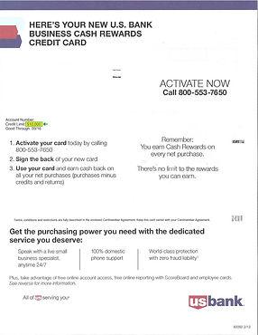 credit line ex 10.jpg