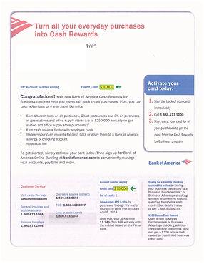 credit line ex 1.jpg