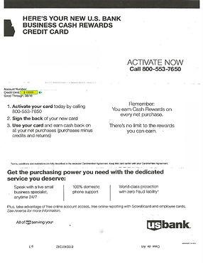 credit line ex 13.jpg