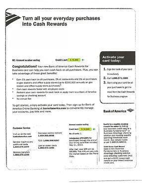 credit line ex 16.jpg