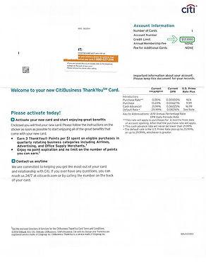 credit line ex 8.jpg