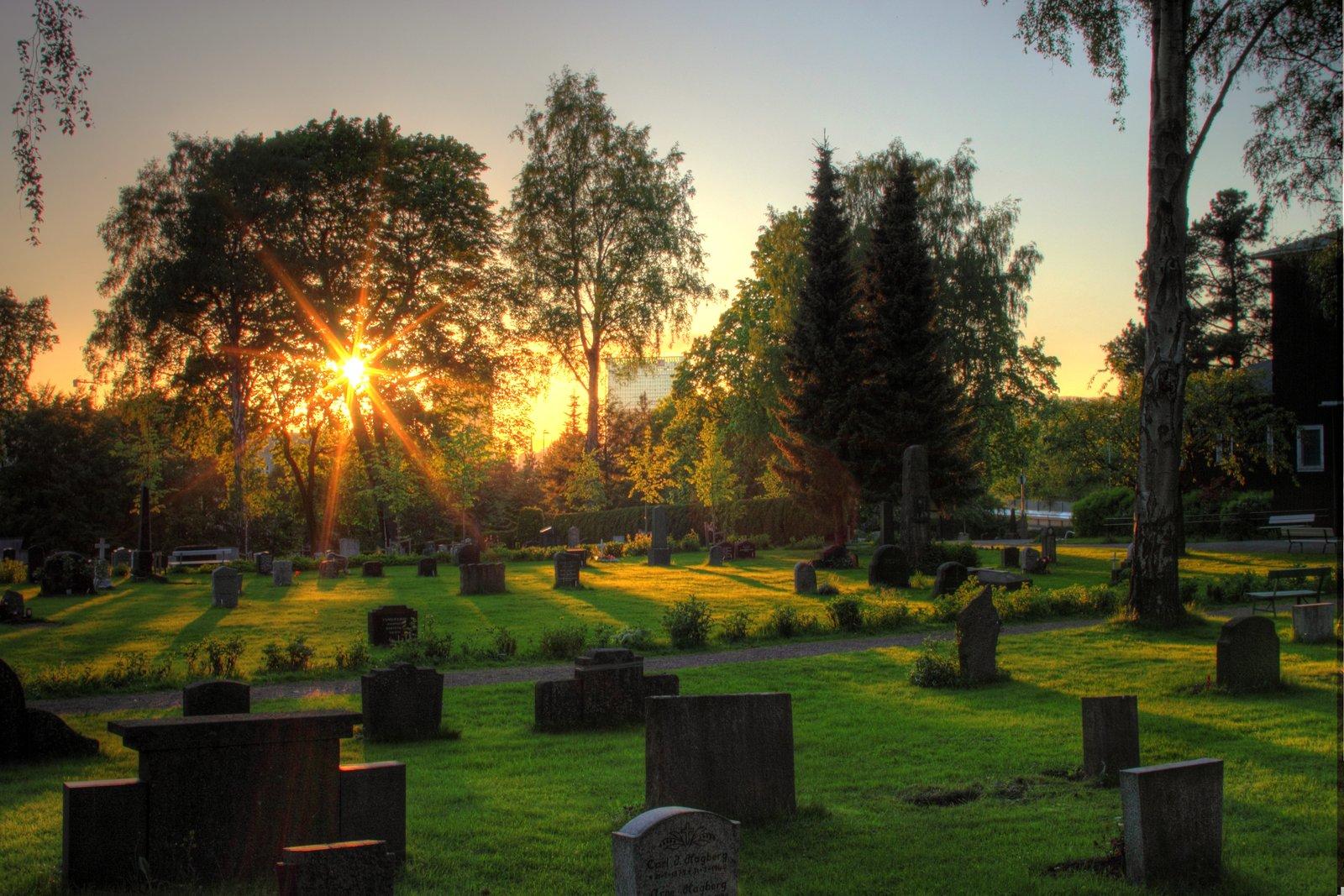 Cemetery_in_sunset_2_by_mariusjellum.jpg