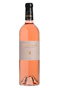PCA rosé (1)