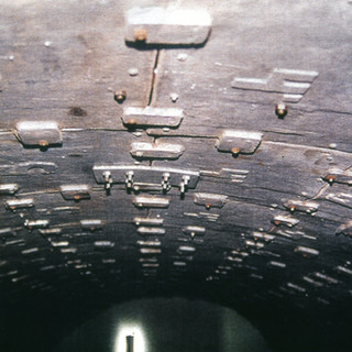 Reverence, 2000