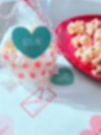 Sachet popcorn.jpg