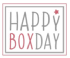 décoration, article de fête, anniversaire, fête, adulte, enfant, suisse