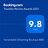 booking.com 2021award.png