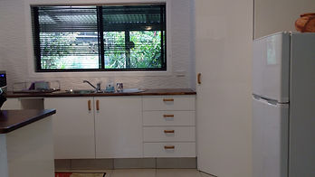 COTTAGE kitchen.jpg