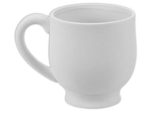 Early Riser Mug - 20 oz