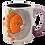 Thumbnail: Sun & Moon Mug - 12 oz