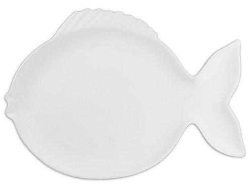 """Goldfish Dish - 8.5"""" X 6"""""""