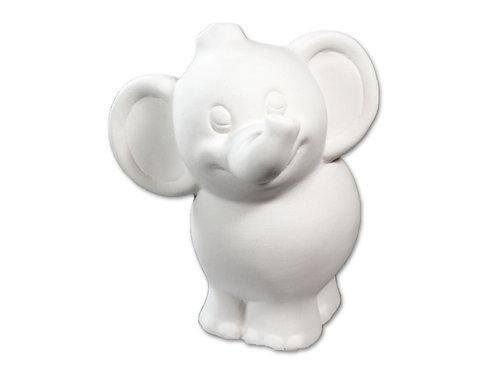 "Erma Elephant - 4"""