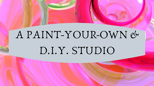 a paint-your-own & d.i.y. studio.png
