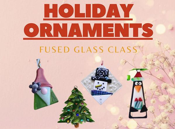 Copy of holiday ornaments_edited.jpg