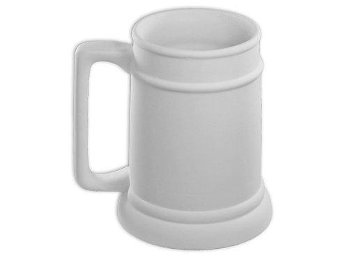 Pub Mug - 16 oz