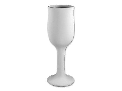 Lg Wine Glass - 12 oz
