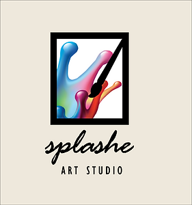 splashe logo final.png