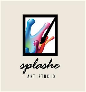 splashe logo final.png