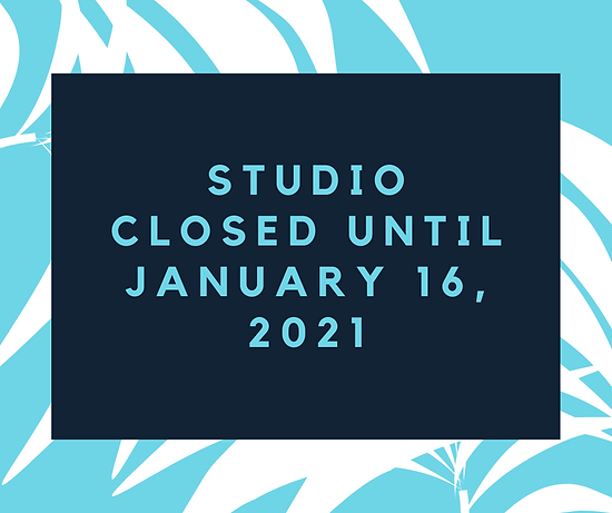 studio closed until january 16, 2021.png